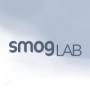 SmogLab
