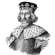 KingTarrion