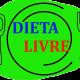 Dieta livre