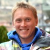 Vofka avatar