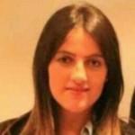 avatar for Beatriz Rúa