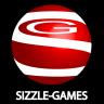 Sizcoz