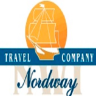 Nordway Travel Company