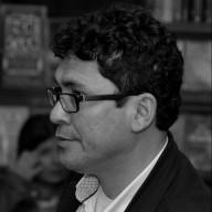 Oscar Vargas Duarte