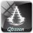 Qbsoon