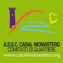 Immagine avatar per Massimo