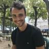 Aristide Basque