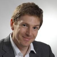 Julien Mession