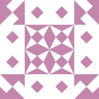 gravatar for sarvism
