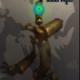 daihenka's avatar
