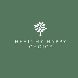 healthyhappychoice