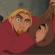 gman404's avatar
