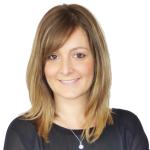 Raquel Gómez Sart avatar