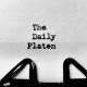 TheDailyPlaten