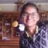 Anumalasetty Kuchala Naga Venkata Sravani
