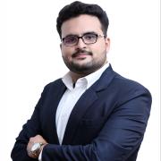 Photo of Zubair Hussain Khan