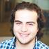 Ozer Chagatai's avatar