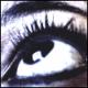jadesev's avatar