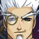Zeke50100's avatar