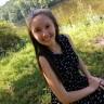 Hannah McDole