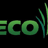 ecograssaus
