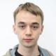 Henke Adolfsson's avatar