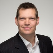 Thorben Stangenberg