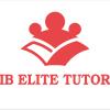 Online IB Tutor