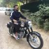 Ajay Malhotra