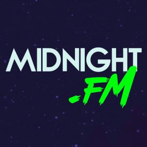 Midnight.FM