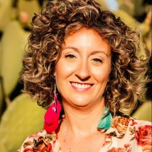 Ángela Pañeda Sanz