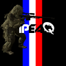 iPeaaq13
