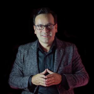 Mario Cobaleda