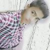 Aasif Ali