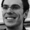 Timo Rozendal's icon