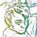 Aaron2uk's avatar
