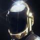 Vedmaka's avatar