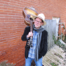 Michael Magoolaghan profile avatar image
