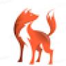FuchsCrafter