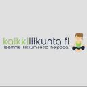 Kaikkiliikunta.fi