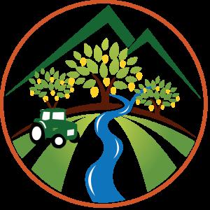 Simply Natural Farms