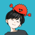 Toru Komatsu's avatar