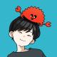 utam0k's avatar