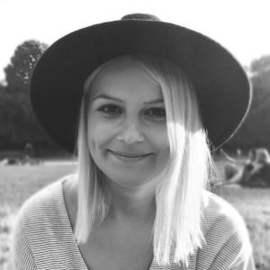 Carolin Werner