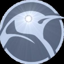 Avatar for avengerpenguin from gravatar.com