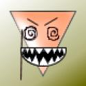 Avatar de Juh trans