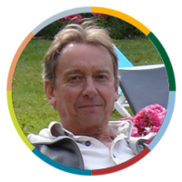 avatar for Dr. Ralf Marius Bittner