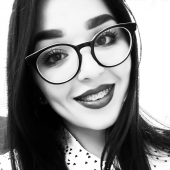 Erika Leticia Rocha de Olivas