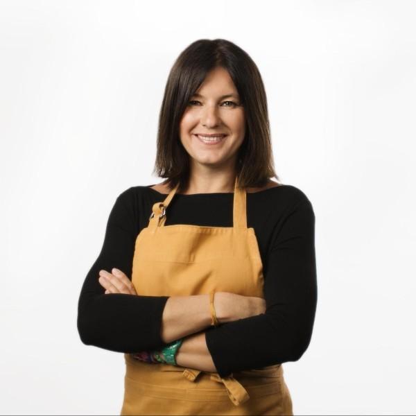 Grazia Solazzi