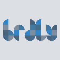 Georgewb13